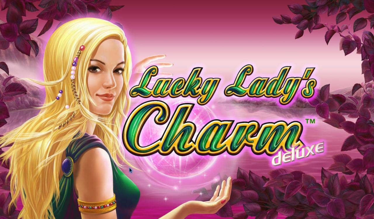 lucky lady charme 99 spiele